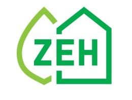 ZEH普及について