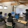 ~建築を志す高校生へ~「JW-CAD設計塾」開催!