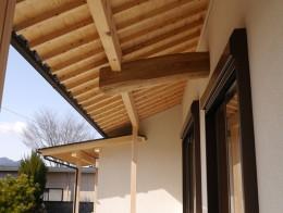 住宅リフォーム工事の施工実績<岐阜県関市 N様>更新いたしました
