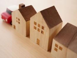 「子育て」を考え抜いた家づくりのヒント