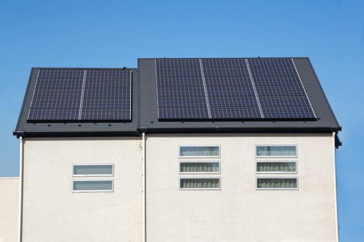 太陽光発電の今後の活用法について考える