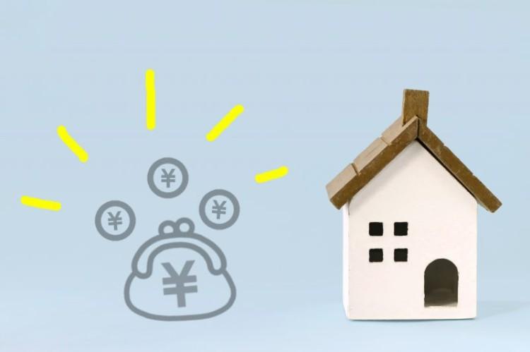 住宅のカタチとコスト