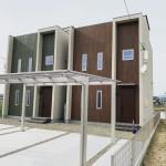 規格商品住宅 casita[カシータ](賃貸住宅カシータ笠屋)