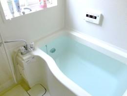 子どもの事故と風呂場