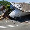耐震対策のススメ