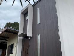小さくてシンプルだけど快適に暮らせる規格住宅