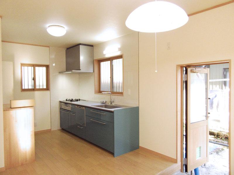 安全と快適性のバランスを考えた耐震補強住宅リフォーム